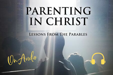 devotional audio books