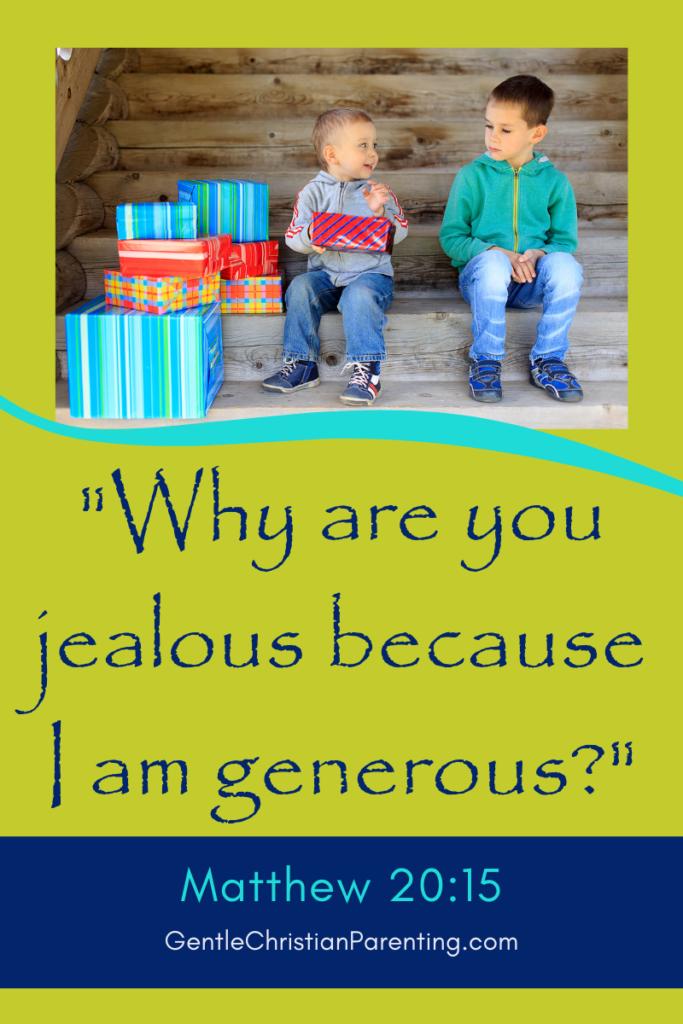 gratitude kids